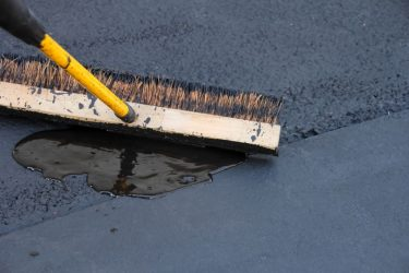 Хорошая краска по бетону для наружных работ износостойкая купить купить бетон с доставкой в ступинском районе