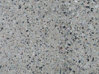 Мозаичные бетон бетон b15 пропорции