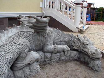 Скульптурный бетон купить сарториус бетон