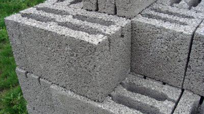 Керамзитобетон или пенобетон что теплее москва бетон в 15 с доставкой