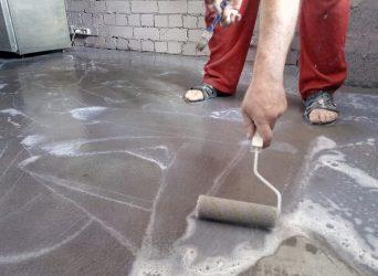 Бетон окраска пресс формы для пресс бетона купить