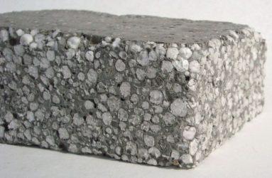 Пенопласт бетон блоки бетон елабуг