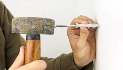 Выдолбить бетон заполярный бетон