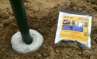 Жирность бетона ремонтный цементный раствор для гидроизоляции