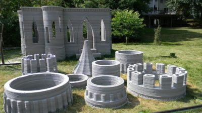Купить малые архитектурные формы из бетона в москва купить формы для изготовления дорожек из бетона садовых