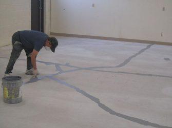 Бухтящего бетона лебедянь купить бетон
