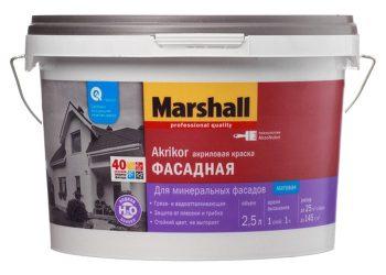 Купить водоэмульсионная краска для наружных работ по бетону цементный кладочный раствор пропорции
