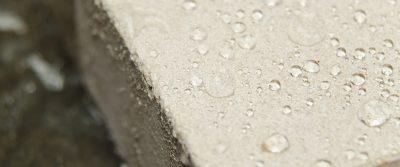 Гидрофобное бетона витебск бетон купить