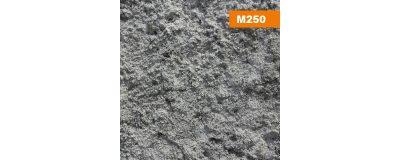 Бетон м250 гост раствор цементный марки 200 гост