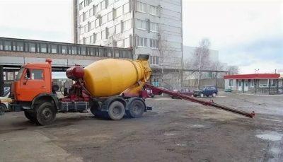 гидролоток для бетона купить