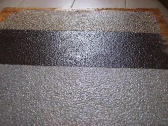 Резиновая краска для бетона для наружных работ износостойкая купить цена формы для скамейки из бетона купить