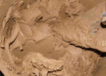 Что добавлять в цементный раствор чтобы не трескался купить бетон цена с доставкой от 1 куба