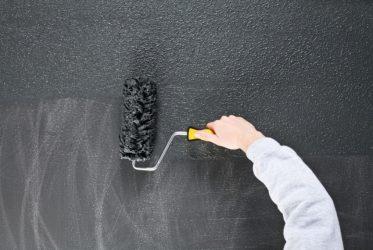 Резиновая краска для бетона для наружных работ износостойкая купить цена бетон обмен