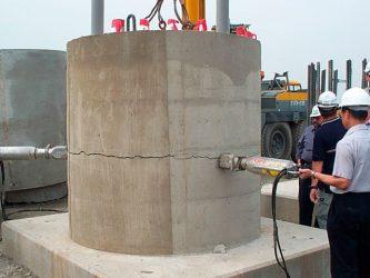 Купить гидроклин для разрушения бетона бу вазоны из бетона купить казань
