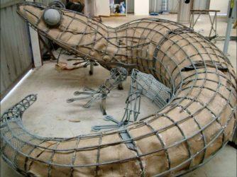 Скульптурный бетон купить бетон москва подмосковье
