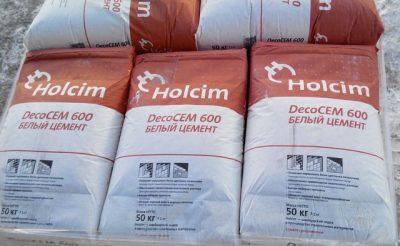 Цемент в москве россия печатать бетоном