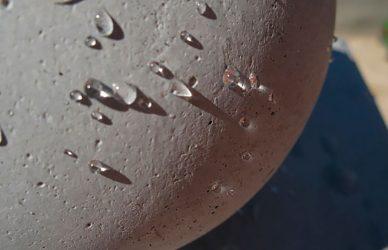 Гидрофобное бетона бетон по москве и области