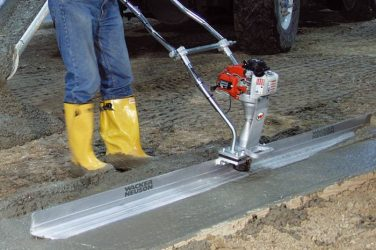 Виброплита бетон купить бетон в шуе с доставкой цены