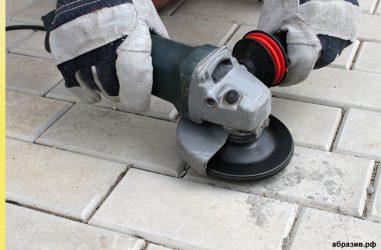 Насадка для бетона мембрана бетон